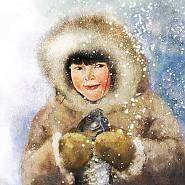 innuit