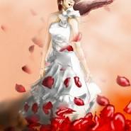 rose & ....